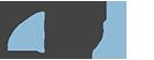 PA software logo 4