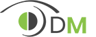 DENTALMAGIC -logo2