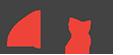 3d software logo 4