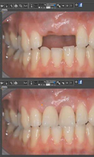 dentalMagic-pic